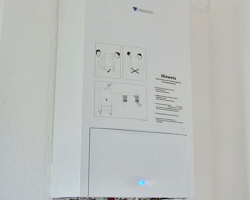 heating-tankless-water-heater-beuler-gas