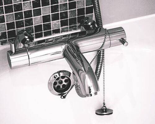 various-bath-bathroom-cleaning