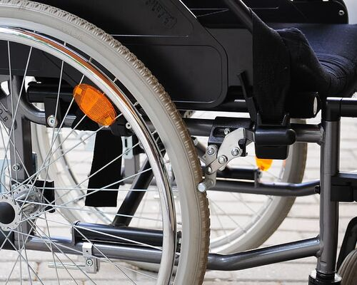 wheelchair-disabled-vehicle-vehicle-disabled